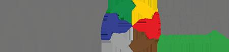 AWV Lavanttal Logo